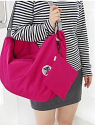 Travel Bag Single Shoulder Bag Handbag