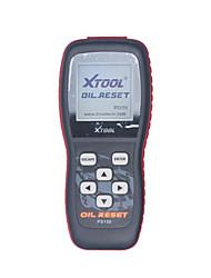 PS150 xtool originais auto óleo ferramenta de diagnóstico ferramenta de correção de odômetro de reset