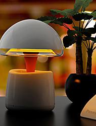 20 * 15см 3w USB многофункциональный пульт дистанционного управления 8 г карты памяти Bluetooth speakerslights светильник