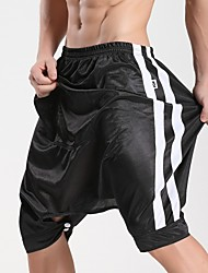 Five new men's pants are Home Furnishing culottes Kaidang pants club type Metrosexual essential