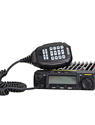 Radio Station Output Power 60W 128Chanel 50km Talk Range BJ-271A UHF