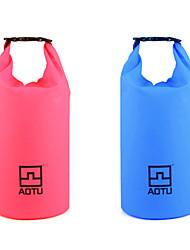 AT6624 10 L Outdoor Drift Diving Waterproof Bag