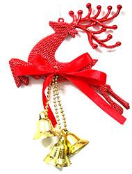 de decoración de Navidad