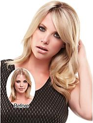 recta alta mejor cara de fibra temperatura pelucas r golpear la peluca flequillo para las mujeres para la señora