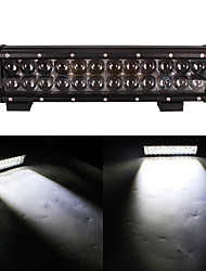 120W 12 Inch OSRAM Spot Beam LED Work Light Bar 12V 24V SUV ATV UTV Wagon 4WD 4X4 Offroad LED Driving Work Lamp