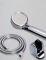 Robinet de douche - Contemporain - Douche - Plastique ABS de grade A ( Peintures )