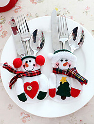 Venus Queen Fashion Cute  Knives And Forks Sack