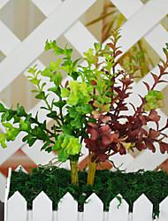 Plastic Money Plant More Meat Plastic Plants Artificial Flowers