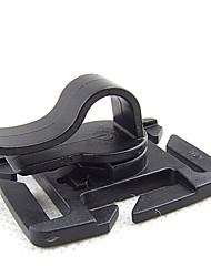 AT9005 360 - Degree Rotating Drinking Water Pipe Clamp