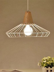 Tieyi Chandelier lighting A Simple Bedroom Study Restaurant Bar