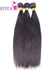 бразильский девственные волосы прямые пучки 3 серия необработанные волосы девственницы девственницы бразильский прямые волосы пучки