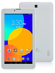 Other - Tablet ( 7 inch , Android 4.4 , 512MB , 4GB )