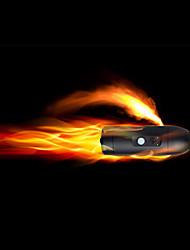 mini sport FHD 1080p proiettile globali macchina fotografica di azione esterna dv