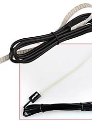 1 * автомобиль стекло / лобовое стекло крепление антенны усилителя антенны 12v