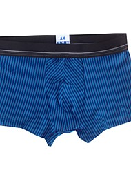 Am Right Hommes Others Boxer Short AR027