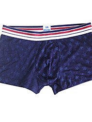 Am Right Hommes Others Boxer Short AR064
