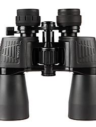 BOSMA 10-20 50 mm Fernglas BAK4High Definition / Weitwinkel / Eagle Vision / Spektiv / Wasserdicht / Wetterfest / Beschlagfrei /