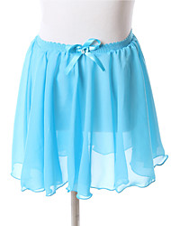 dance skirts/Ballet Ballet/Performance Bottoms/Dresses&Skirts/Skirts Women's/Children's Performance