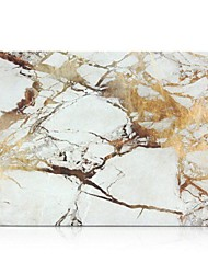 "New  Fashion Marble Rubberized Hard Case Cover for Macbook Air 11""/13"""