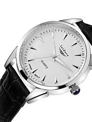 Men's Casual Fashion Water Proof Quartz Watches Wrist Watch Cool Watch Unique Watch
