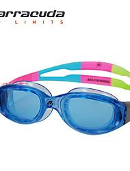 X'mas Party Sale Barracuda Swimming Goggles MANTA JR #14220
