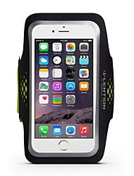 LENTION Waterproof Running Sporty Series Armband for iPhone6 Plus/iPhone6s Plus for