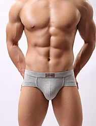 Am Right Men's Cotton Boxer Briefs