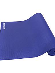 PVC Yoga Mats 173*61*0.6 Non Slip / Kleverig / Milieuvriendelijk / Non Toxic / Waterdicht 6 Roze / Blauw / Paars Mesuca
