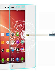 Premium Tempered Glass Screen Protective Film for Sony Xperia M4 Aqua