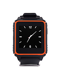 ST400 Is Three Smart Watches Highly Waterproof And Dustproof