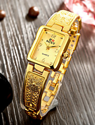 Beautiful Women's Fashion Watch Cool Watches Unique Watches