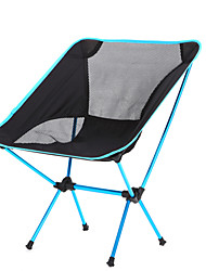 AT6738  The Moon Chair Folding Portable Super Light Generation