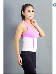 HKJD® High Quality Corset Stretch Cloth Abdominal Binder  Waist Brace after Belly Operation
