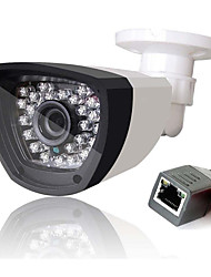 Cctv SONY CMS30pcs Leds Ir-cut Indoor Bullet Ip Security Camera 2.0mp 1080p P2p Network Surveillance Ip Camera