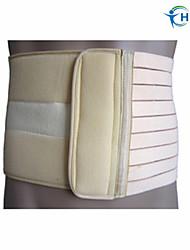 Abdomen Supports Manual Shiatsu Relieve back pain Voice