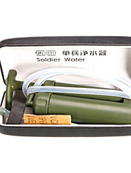 AT6630  Portable Individual Water Purifier