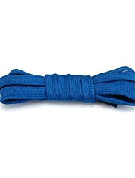 Others Insoles & Accessories for Shoelaces Blue
