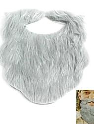 vacances jeu de rôle de la barbe en peluche intéressante