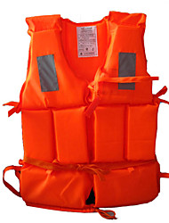 AT9017  Adult Life Jackets