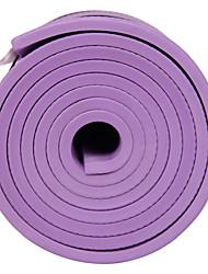 Super-K® 6mm EVA Yoga Mat with Net Package SBD50520