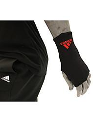 Munhequeira Apoio SportsCalcanhar aberto / Lavagem à mão / Leve / Antibacteriano / Stretchy / Térmica / Warm / Protecção / Apoio conjunto