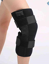 Legs / Knee Supports Manual Shiatsu Relieve leg pain Voice