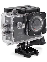 mini macchina fotografica di WiFi azione g1 sj5000 videocamere impermeabile di sport 1080p cam full hd telecamere casco immersioni 30m dv