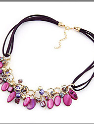 New Arrival Fashion Jewelry
