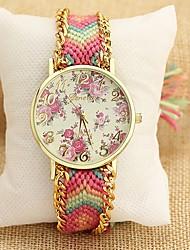 Lilith Women's Fashion Quartz Watches