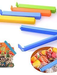 Utensílios de Especialidade Plástico ,