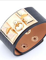 Pulseiras Bracelete Others Original Moda Presentes de Natal Jóias Dom1peça