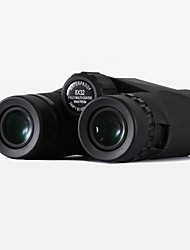 Eyeskey® 10*32 Binoculars BAK4 Night Vision / Generic / Roof Prism / High Definition / Wide Angle / Waterproof
