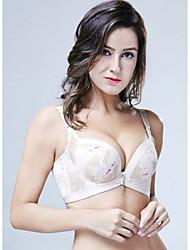 Infanta® Basic Bras Nylon / Spandex Skin - B8025