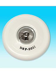 DSP-2011 Digital Pickup For Interceptioning